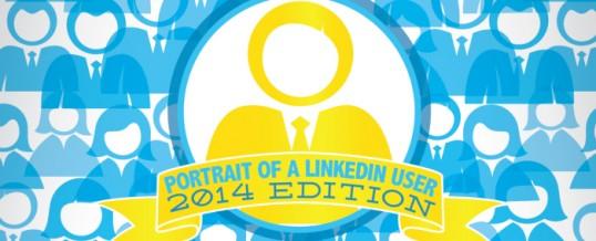How do you use LinkedIn?